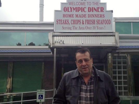 Olympic diner 2.jpeg