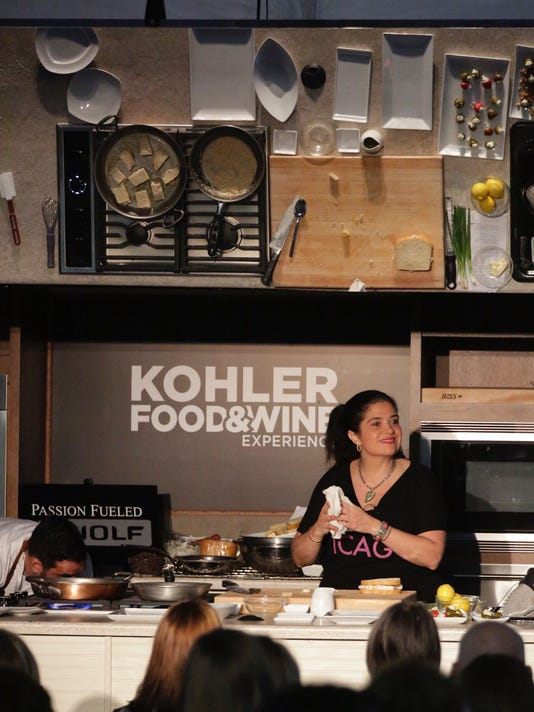 636442285982830687-102117-SHE-Kohler-Food-and-Wine-Saturday-18.JPG