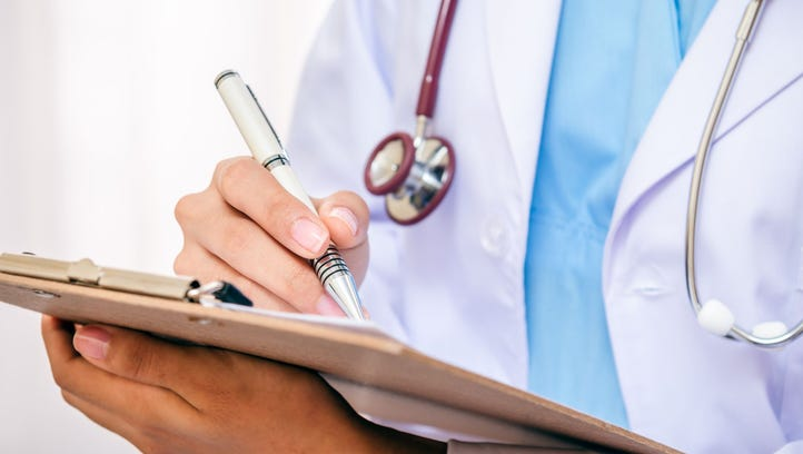 A primary care provider is essential to wellness | Ask A Doctor