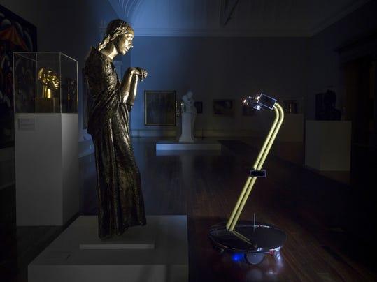 Britain Museum Robots_Atki.jpg
