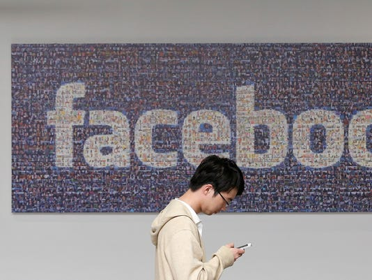 Facebook Privacy Myth_Riep