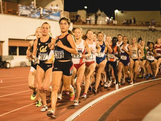 636322620662607348-TTU-Track-NCAA-Champ-Prelims-17052525.jpg