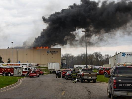 636608485999822468-bc-us-plant-fire-MD7-7958.jpg