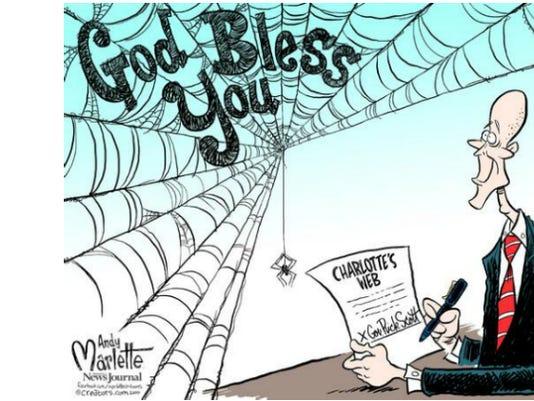charlottes-web-cartoon.jpg