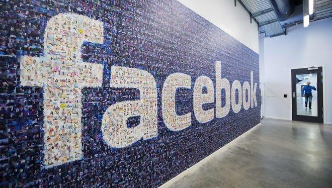 Facebook-backed Internet.org faces growing  backlash.