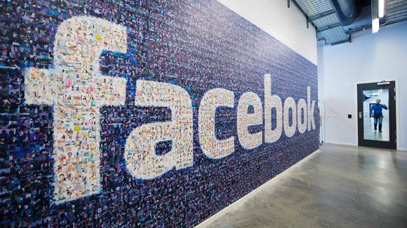 There's more to using Facebook than you probably realize,