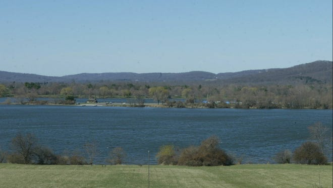 The bathing area at Spruce Run Reservoir has re-opened for swimming.