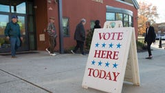 Want to register to vote online? New Jersey is moving to make that happen