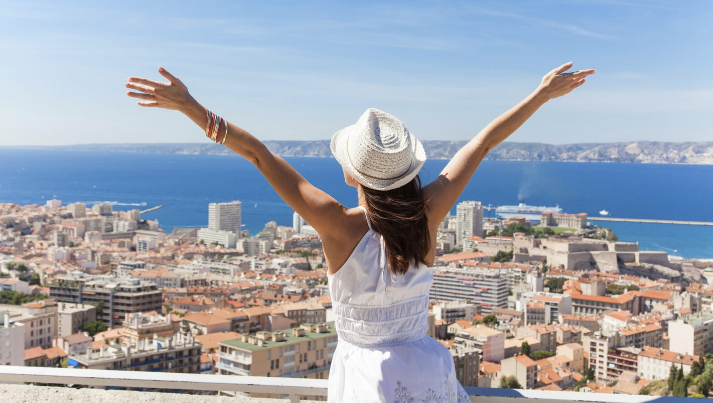Ready To Mingle Musttry Vacations For Singles - Vacations for singles