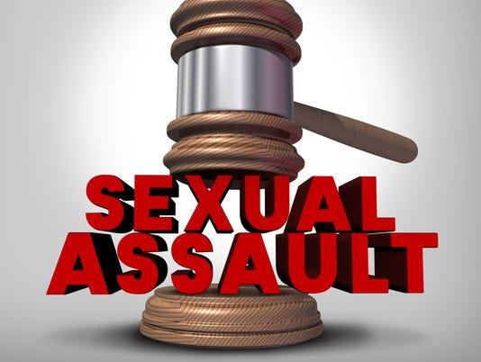 635880497484217325-Sexual-Assault.jpg
