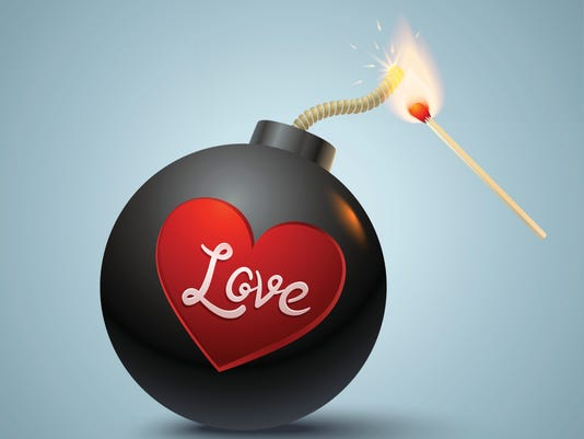 635898563662990423-Love-Bomb.jpg