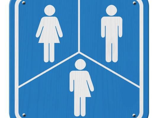 635962548244720691-Transgender.jpg