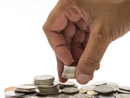 Lee school board approves $1.5 billion budget
