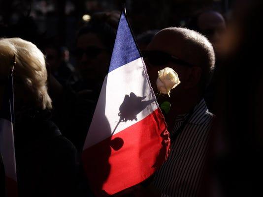 TOPSHOTS-US-FRANCE-ATTACKS