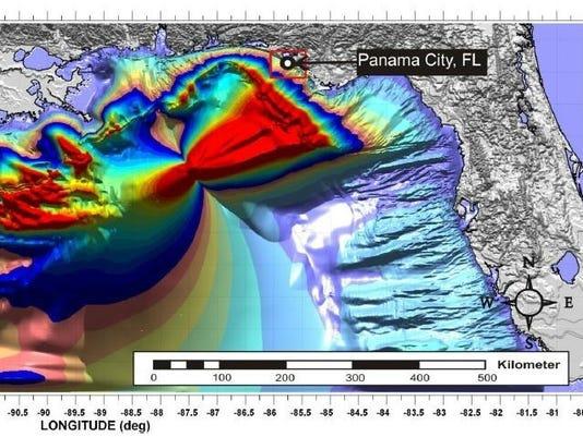 635870102484210950-tsunami-ready-1.jpg
