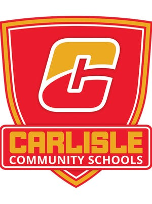 Carlisle Schools
