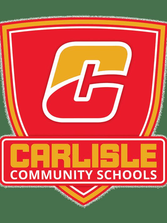 636575102709166321-Carlisle-Schools.png