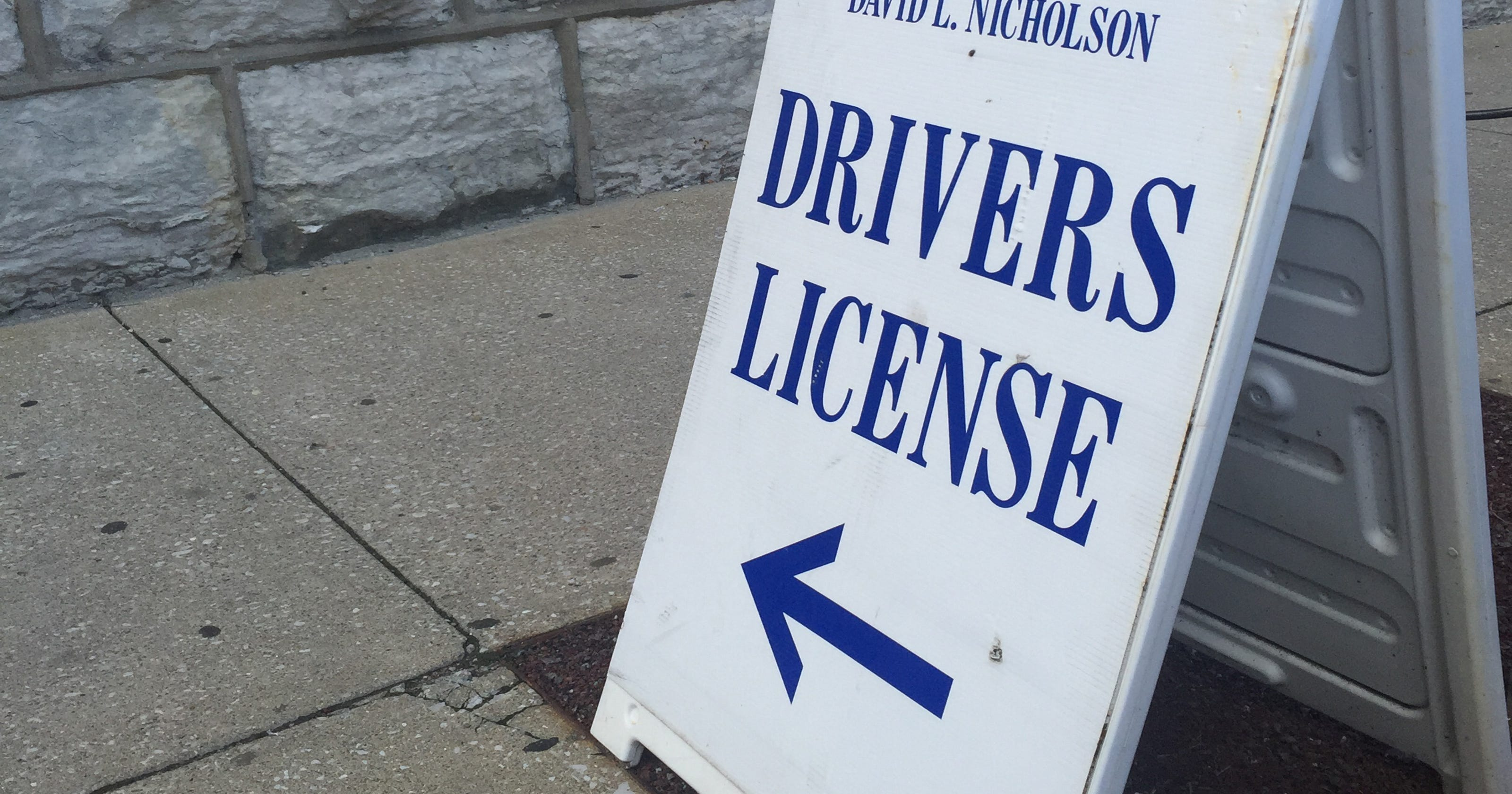 kentucky drivers license renewal questions