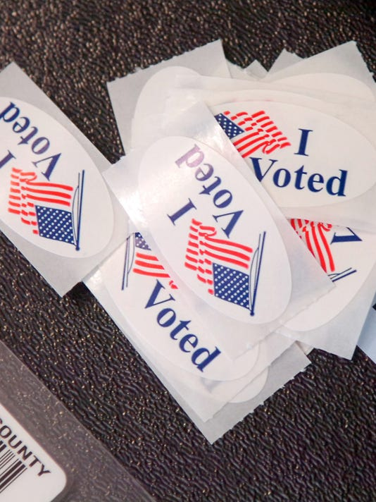 20081029 BRW ELECTION 05.JPG