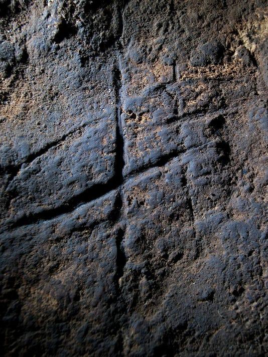 Europe Neanderthal Ar_Beve.jpg
