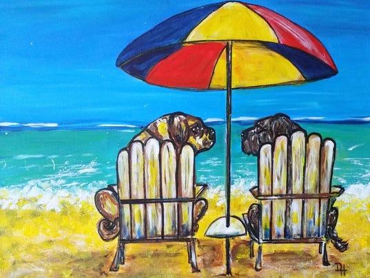 Dog-Days-of-Summer-by-Deana-Hicks.jpg