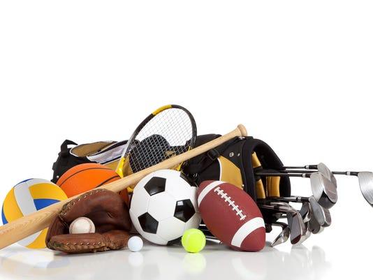 SportsSTAweb.jpg