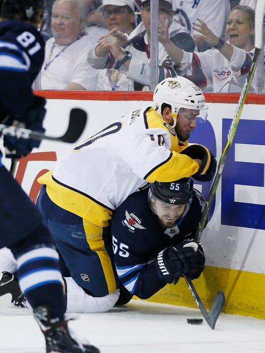 Predators_Jets_Hockey_85838.jpg