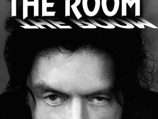 TheRoom
