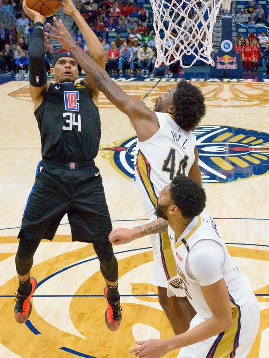 Pelicans_Clippers_Basketball_01491.jpg