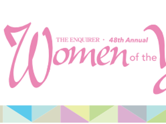 635927973434348888-Women-of-the-YEAr-logo.png