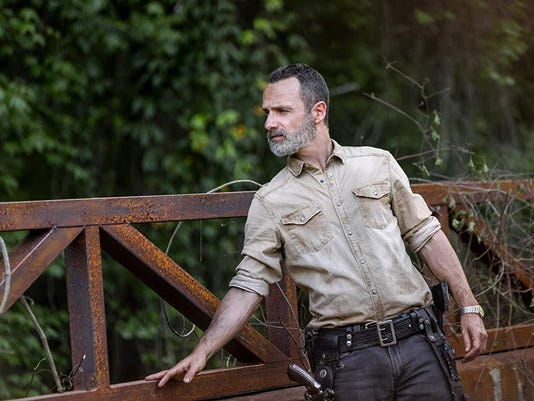 walking dead andrew lincoln