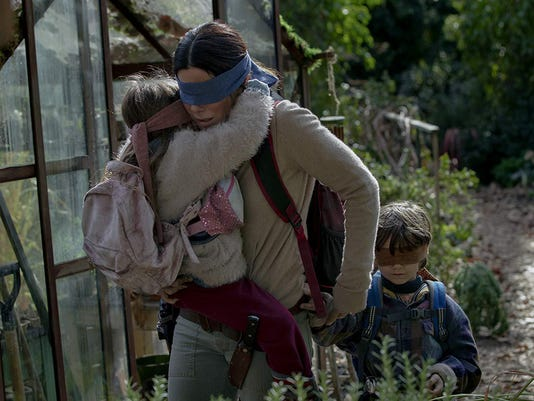 DFP bird box movie r
