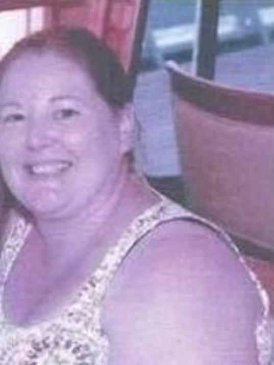 636071418106642831-missing-woman.JPG