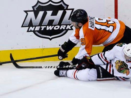 Blackhawks Flyers Hoc_Schu(1).jpg