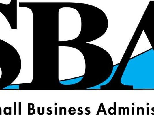 SBA Logo.jpg