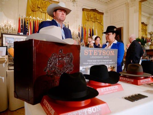 AFP AFP_QP1PR A POL USA DC