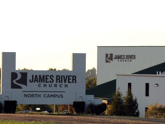 636089286649810883-James-River-North-110911.jpg