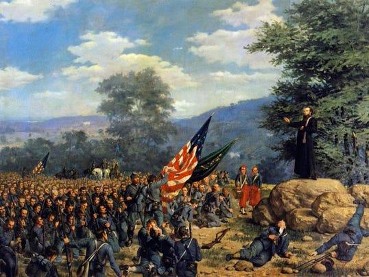 -Civil War Absolution Under Fire Paul Wood.jpg_20140506.jpg