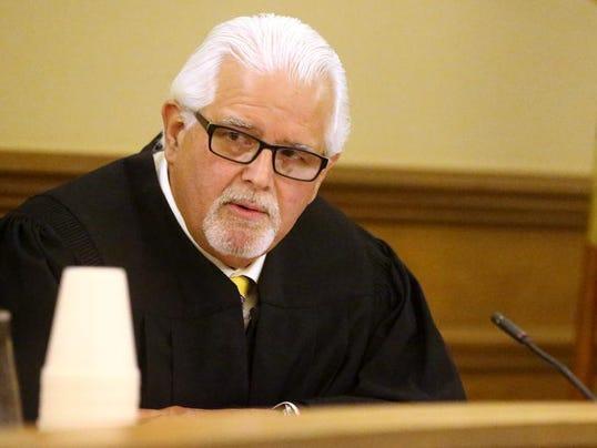 01-ICM court case (3).jpg