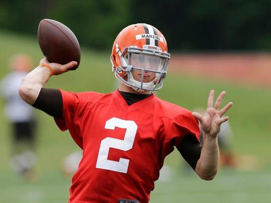 Browns Preview Footba_Wald.jpg