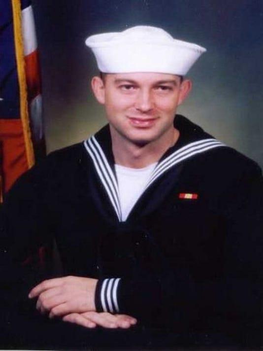 SHR Navy Week03 Butler03 0418.JPG