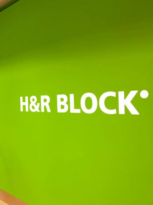 635767863150705047-H-R-Block