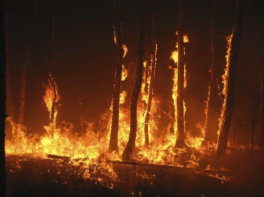 -for online fire season.jpg_20150508.jpg