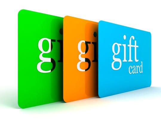 APC f FF frugal selling gift cards 0207.jpg