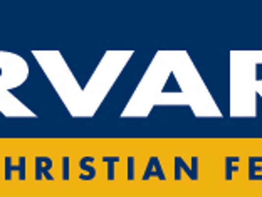 635512394660605351-InterVarsity-Christian-Fellowship-USA-logo