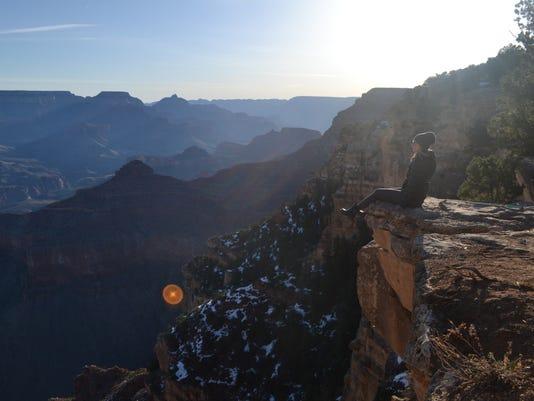 635929671774437917-kimberly-at-grand-canyon.JPG