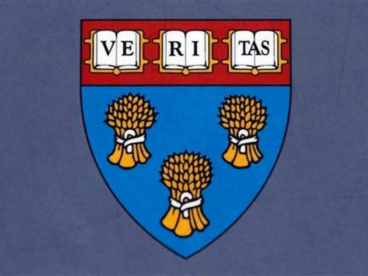 635935751704593858-Harvard.jpg