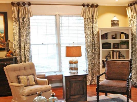 dnj-living-room.jpg