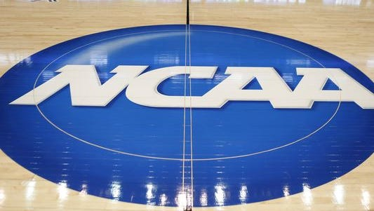 The NCAA has reported revenue of $1 billion.