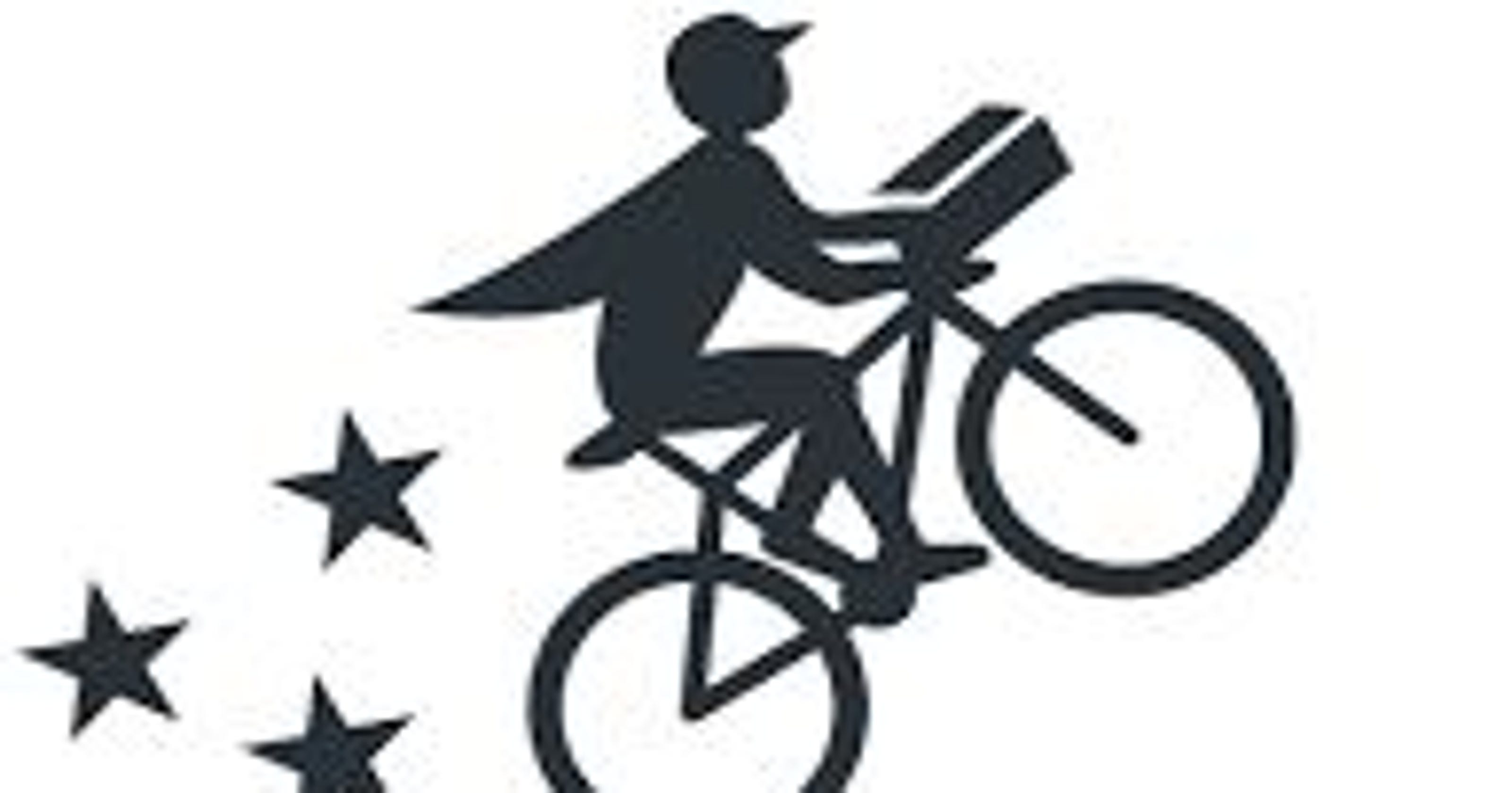 Postmates couriers object to changes that restrict choice